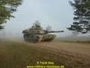 2014-cr-iii-teil-3-tank-dee-031