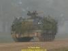 2014-cr-iii-teil-3-tank-dee-032