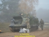 2014-cr-iii-teil-3-tank-dee-033