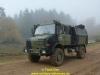2014-cr-iii-teil-3-tank-dee-034