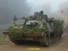 2014-cr-iii-teil-3-tank-dee-035