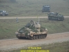 2014-cr-iii-teil-3-tank-dee-036