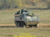 2014-cr-iii-teil-3-tank-dee-037