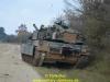2014-cr-iii-teil-3-tank-dee-038