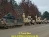 2014-cr-iii-teil-3-tank-dee-039