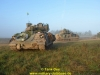2014-cr-iii-teil-3-tank-dee-040