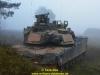 2014-cr-iii-teil-3-tank-dee-041