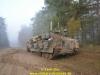 2014-cr-iii-teil-3-tank-dee-042