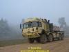 2014-cr-iii-teil-3-tank-dee-043