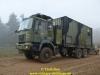 2014-cr-iii-teil-3-tank-dee-044