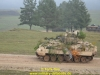2014-cr-iii-teil-3-tank-dee-045