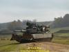 2014-cr-iii-teil-3-tank-dee-046