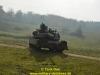 2014-cr-iii-teil-3-tank-dee-047
