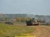 2014-cr-iii-teil-3-tank-dee-048