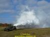2014-cr-iii-teil-3-tank-dee-049