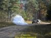2014-cr-iii-teil-3-tank-dee-050