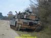 2014-cr-iii-teil-3-tank-dee-051