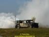 2014-cr-iii-teil-3-tank-dee-052