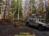 2014-cr-iii-teil-3-tank-dee-053