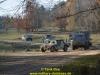 2014-cr-iii-teil-3-tank-dee-054