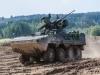 pandur-ii-czech-army-thomas-t-bild-001
