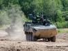 pandur-ii-czech-army-thomas-t-bild-002