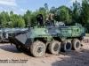 pandur-ii-czech-army-thomas-t-bild-003