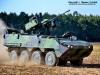 pandur-ii-czech-army-thomas-t-bild-004
