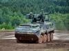 pandur-ii-czech-army-thomas-t-bild-008