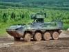 pandur-ii-czech-army-thomas-t-bild-009