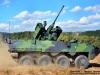 pandur-ii-czech-army-thomas-t-bild-012