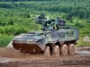 pandur-ii-czech-army-thomas-t-bild-013