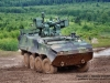 pandur-ii-czech-army-thomas-t-bild-014