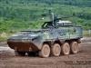 pandur-ii-czech-army-thomas-t-bild-015