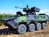 pandur-ii-czech-army-thomas-t-bild-019