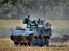 pandur-ii-czech-army-thomas-t-bild-021
