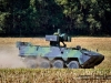pandur-ii-czech-army-thomas-t-bild-026