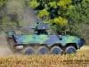 pandur-ii-czech-army-thomas-t-bild-027
