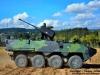 pandur-ii-czech-army-thomas-t-bild-028