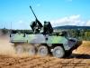 pandur-ii-czech-army-thomas-t-bild-029