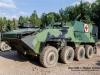 pandur-ii-medevac-czech-army-2014-thomas-t-001
