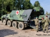 pandur-ii-medevac-czech-army-2014-thomas-t-002