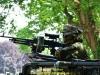 2014-reliable-sword-becker-42