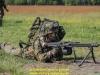 2014-reliable-sword-frank-baunach-26