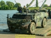 2014-reliable-sword-frank-baunach-27
