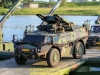 2014-reliable-sword-frank-baunach-36