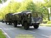 2014-reliable-sword-uffmann-36