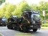 2014-reliable-sword-uffmann-42