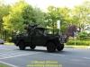 2014-reliable-sword-uffmann-47