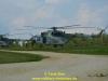 2014-saber-junction-galerie-tank-dee-100